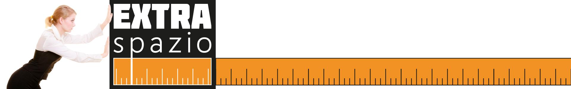 Extra Spazio Savona e Vado Ligure | Self Storage All Inclusive a Vado Ligure per Aziende & Privati Box, Depositi, Magazzini In Affitto | Deposito mobili costo Vado Ligure