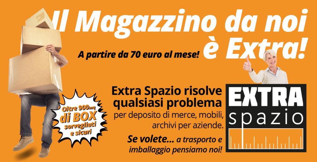 Extra Spazio Savona e Vado Ligure Self Storage All Inclusive a Vado Ligure per Aziende & Privati Box, Depositi, Magazzini In Affitto | Via Piave 120 Vado Ligure | Affitto magazzino per aziende